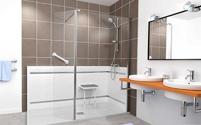 aide am nagement du domicile mat riel m dical perpignan canet argel s c ret prades. Black Bedroom Furniture Sets. Home Design Ideas