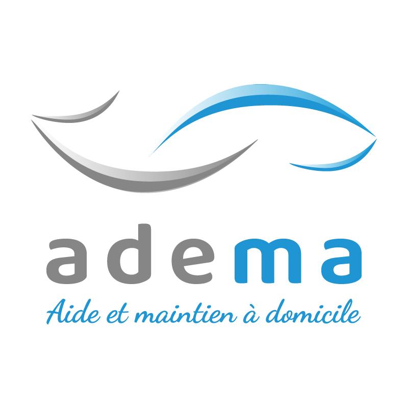 aide à domicile à Perpignan Adema