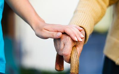 Aide à domicile - mobilité réduite perpignan