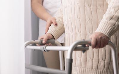 aide mobilité Perpignan