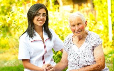 aide suivi medical Perpignan